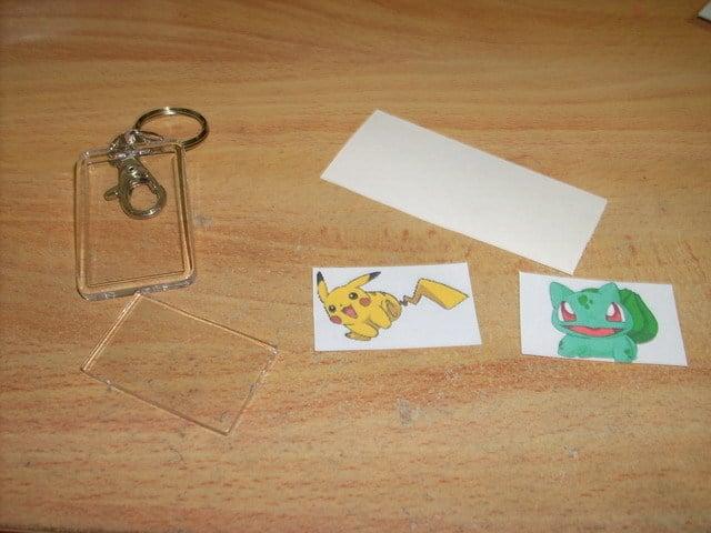 自己DIY製作鑰匙圈_4