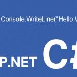 【ASP.NET C#】CSV 轉 Excel   Convert CSV to Excel (xls, xlsx)