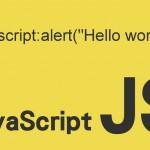 【JavaScript】檢查 瀏覽器是否為IE