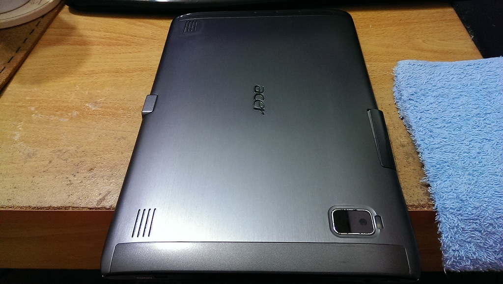 acer_a500拆解-1