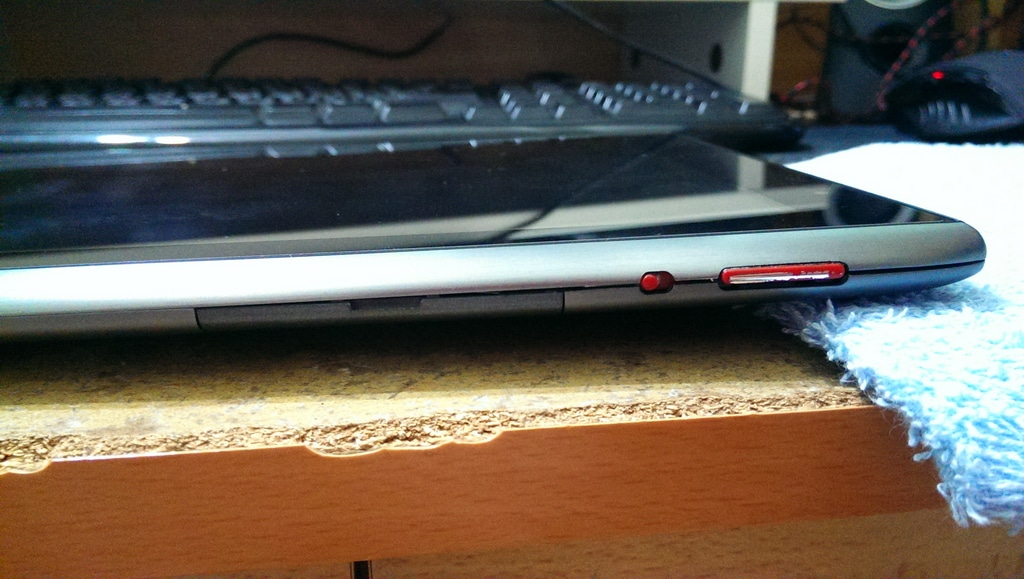 acer_a500拆解-2