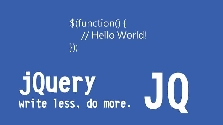 【jQuery】Ajax() 非同步資料傳輸 參數使用說明