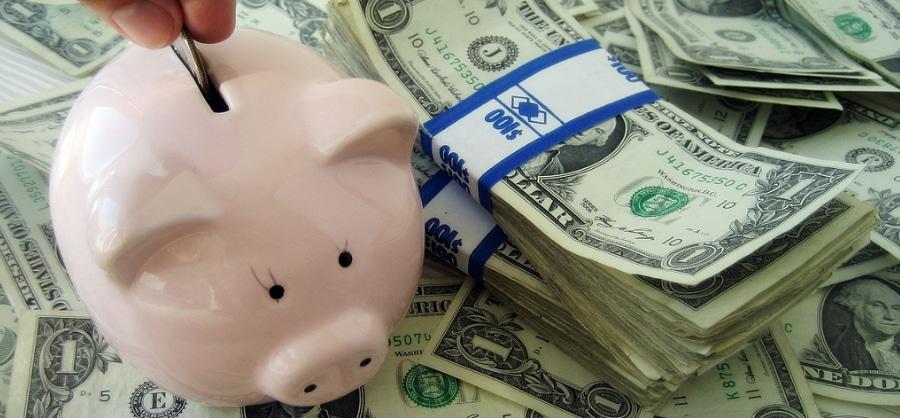 【理財】「定期儲蓄存款」與「定期存款」差異比較