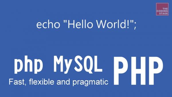 【PHP】解決 PHP 不是內部或外部命令 可執行的程式或批次檔