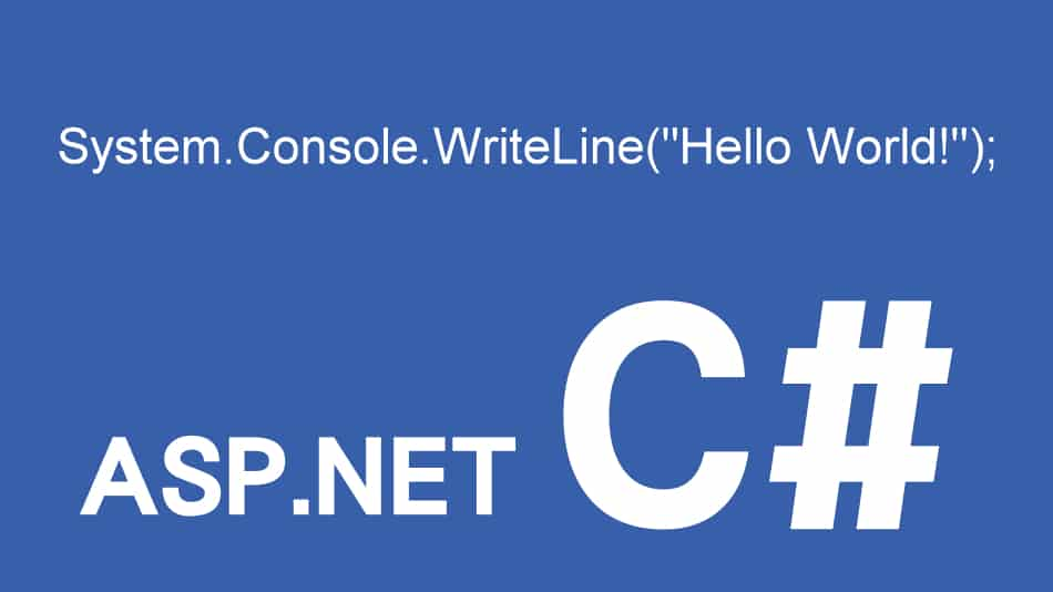 ASP.NET C# Switch Case 拆解 Dictionary